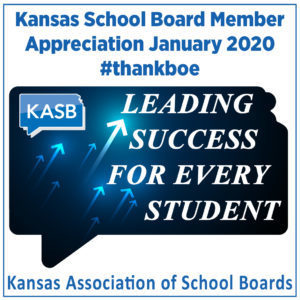 KASB Appreciation