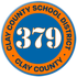 Clay County School USD379